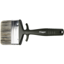 Flat Wall Brush 1583