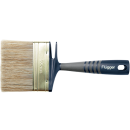 Flat Wall Brush 1806