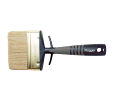 Flat Wall Brush 1883