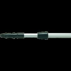 Prof 7005 Extension Pole Aluminium