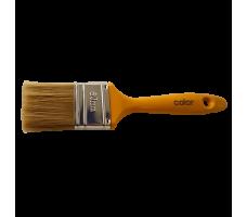 Color Varnish Brush 200