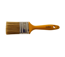 Color Varnish Brush 200