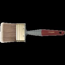 Flat Brush 1895