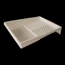 Premium Paint Tray 7040
