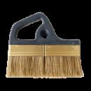 Floor Varnish Brush 1898