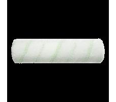 Roller Microlon