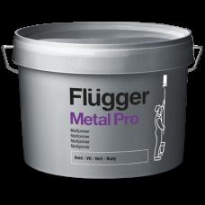 Metal Pro Multi Primer