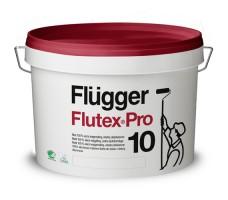 Flutex Pro 10