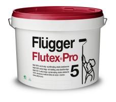 Flutex Pro 5