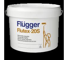 Flutex 20S