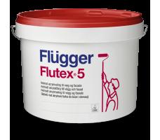 Flutex 5