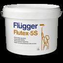 Flutex 5S