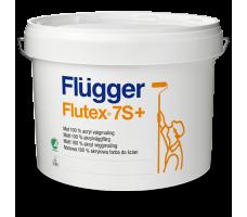 Flutex 7S+