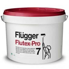 Flutex Pro 7