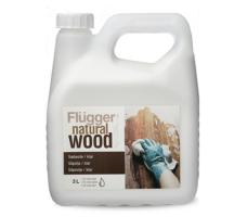 Natural Wood Soap Oil