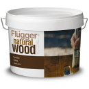 Natural Wood Stain
