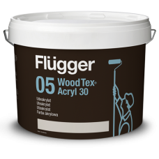 Wood Tex Acryl 30