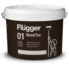 01 Wood Tex Oil Primer