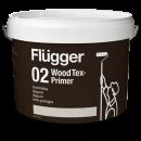 02 Wood Tex Primer