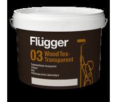 03 Wood Tex Transparent