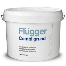 Flugger Combi Grund
