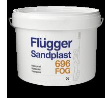 Sandplast 696 Joint Filler