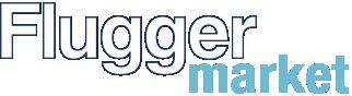 FluggerMarket